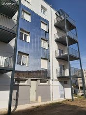 Annonce location Appartement commercy