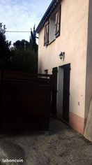 Annonce location Appartement avec terrasse flayosc