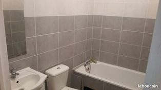 Annonce location Appartement frontignan