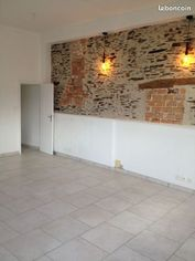Annonce location Autres angers
