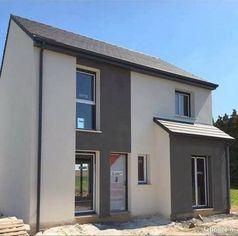 Annonce vente Maison avec garage savigny-le-temple
