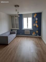 Annonce location Appartement lumineux houplines