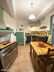 Annonce vente Maison avec cave peyruis