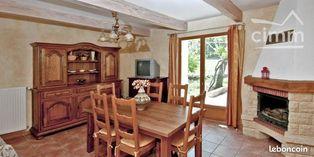 Annonce vente Maison avec terrasse sisteron