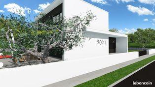 Annonce vente Maison avec garage wissembourg