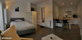 Annonce location Appartement avec parking woippy