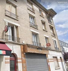 Annonce vente Appartement soisy-sous-montmorency