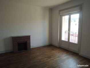 Annonce location Appartement lumineux hennebont