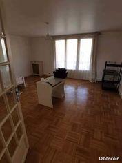 Annonce location Appartement avec ascenseur vitry-sur-seine