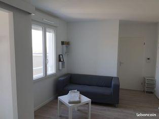 Annonce location Appartement avec parking evry-courcouronnes