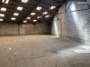 Annonce location Local commercial cambrai