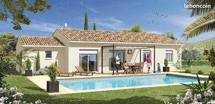 Annonce vente Maison avec garage corneilla-del-vercol