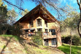 Annonce vente Maison au calme auriol