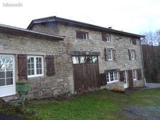 Annonce location Maison avec garage sainte-agathe