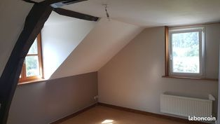 Annonce location Appartement avec parking saint-paër