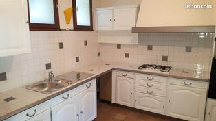 Annonce location Maison pavilly