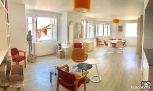 Annonce vente Appartement lumineux saint-jean-de-luz