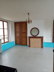Annonce location Appartement songeons