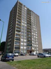 Annonce location Appartement saint-etienne-du-rouvray