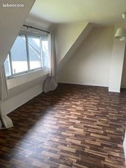 Annonce location Appartement houlgate