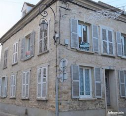 Annonce location Appartement milly-la-forêt