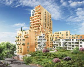Annonce location Appartement evry-courcouronnes