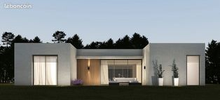 Annonce vente Maison seyssuel