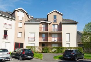 Annonce location Appartement givet