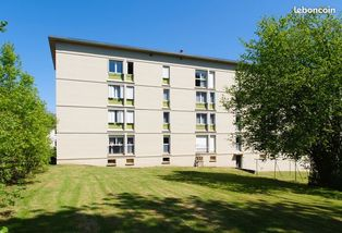 Annonce location Appartement fumay