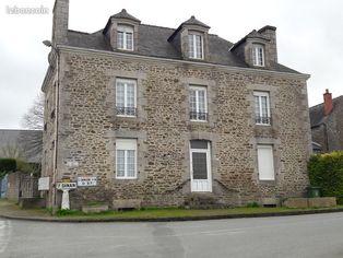 Annonce location Appartement saint-samson-sur-rance