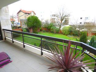 Annonce vente Appartement avec terrasse le perreux-sur-marne