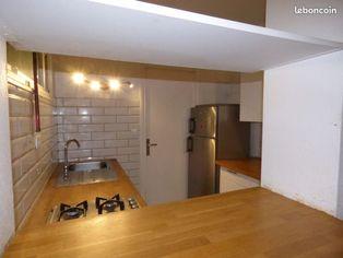 Annonce vente Appartement avec cave le perreux-sur-marne