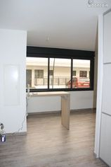 Annonce location Appartement le tampon