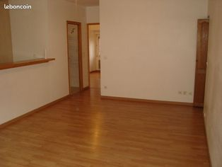Annonce location Appartement avec cuisine ouverte epernay