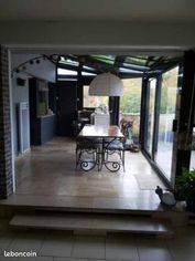 Annonce location Appartement avec terrasse epernay