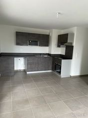 Annonce location Appartement gries