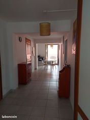 Annonce location Appartement avec cuisine équipée basse-terre