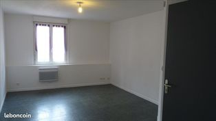 Annonce location Appartement avec baignoire clermont-ferrand