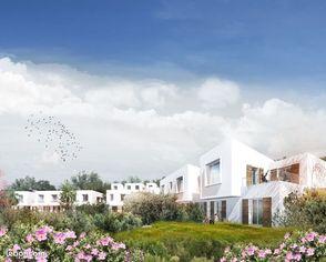 Annonce vente Maison avec terrasse bastelicaccia