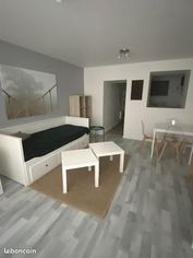 Annonce location Appartement au calme gray