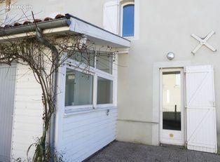 Annonce vente Maison montfort-en-chalosse