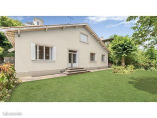 Annonce vente Maison avec garage sainte-foy-lès-lyon