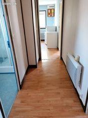 Annonce location Appartement au calme pacy-sur-eure