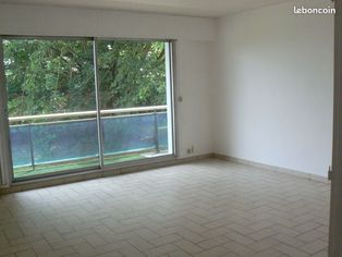 Annonce location Appartement avec garage louviers