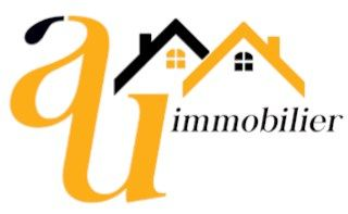 Aire Urbaine Immobilier