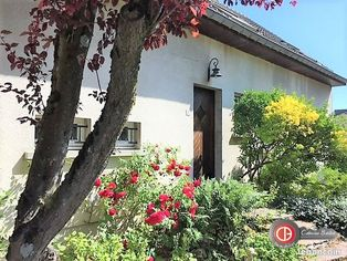 Annonce vente Maison cormontreuil