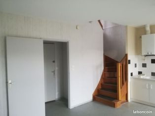 Annonce location Appartement campagnac
