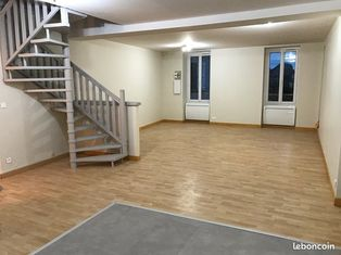 Annonce location Appartement avec parking reuilly