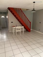 Annonce location Maison avec garage amilly