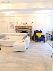 Annonce vente Appartement avec jardin marsannay-la-côte